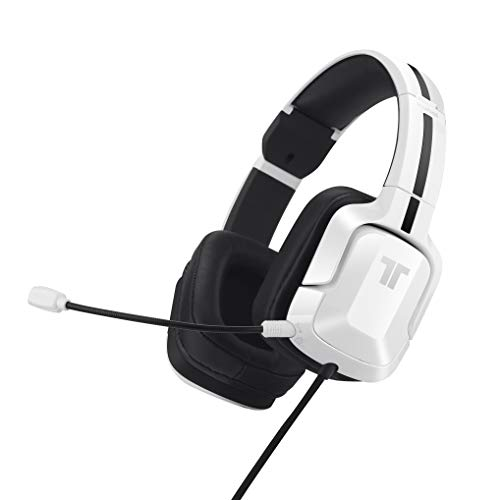 TRITTON - Auricular Gaming Kunai PLUS 2020/2021 (PlayStation 5)