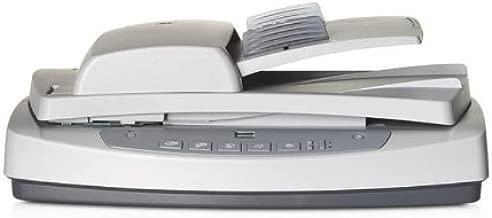 HP Scanjet 5590 Document Scanner