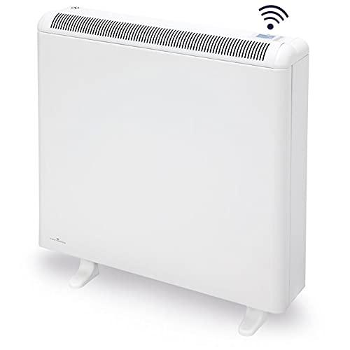 Acumulador de Calor ECOmbi Inteligente Control WiFi ECO20 Plus GABARRON 15450020