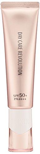 Elixir White Day Care Revolution C + SPF 50 + 35 mL