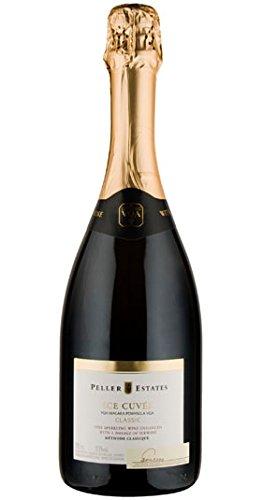 NV Ice Cuvee Sparkling, Peller, Niagara/Kanada, Chardonnay, (Champagner)