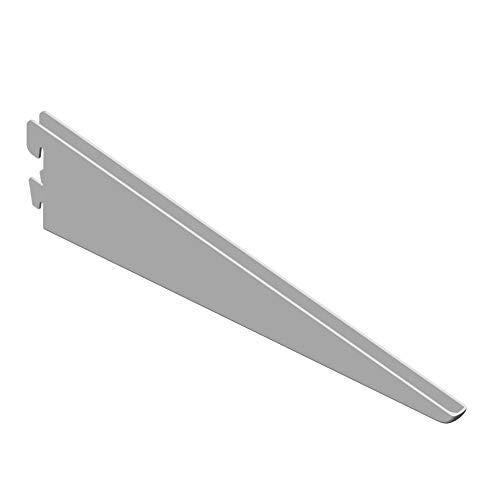 Element System -10202-00028 Support étagère blanc - 27 cm