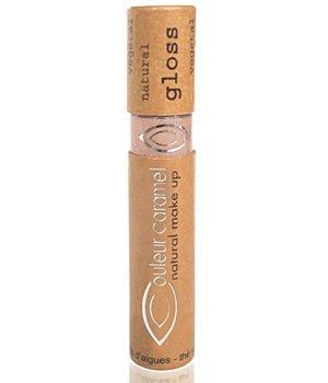 Couleur Caramel Gloss n°803 beige nacré 9 ml