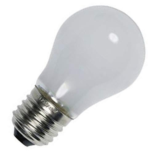 Lampe E27 40W pour Réfrigérateur