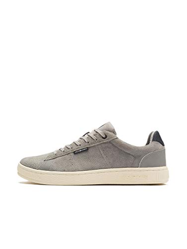 Jack & Jones 12150696, Lage Top Sneakers voor heren 45.5 EU