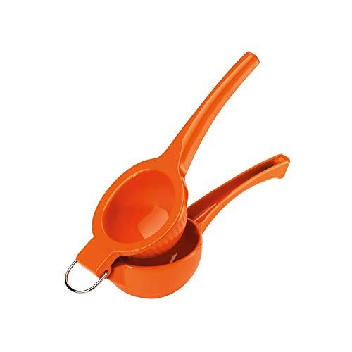 Cilio ARANCIA_KP0000293425 Orangenpresse, Stahl