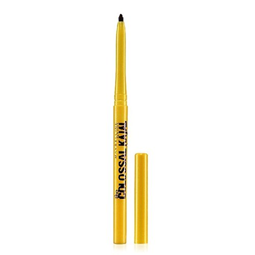 Colossal Kajal by Maybelline Eye Liner 6hr 2g by Maybelline