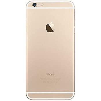 Apple iPhone 6 16GB Factory Unlocked  ATT Tmobile Metro Cricket  Gold