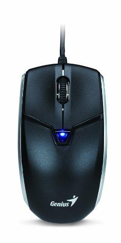 mouse genius fabricante Genius