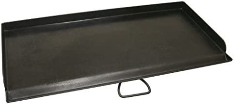 camp chef professional griddle sg60