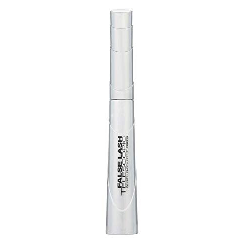 L'Oréal Paris False Lash Telescopic Mascara (Magnetic Black) 9 ml