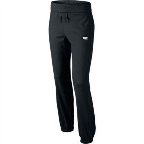 Nike Mod SP BF Cuf W Up (YTH) trainingspak voor kinderen
