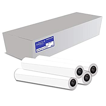 Best 24 inch paper roll Reviews