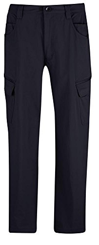 Propper Women's Summerweight Tactical Pant, LAPD Navy, 4