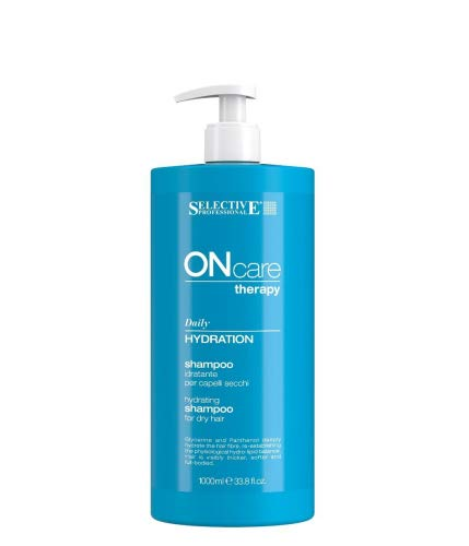 SELECTIVE ONcare Hydration Shampoo, 1000ml