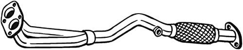 Bosal 810–117 tuyauterie