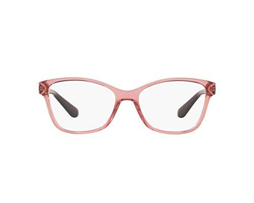 Vogue Gafas de Vista VO 2998 Pink 52/16/140 mujer