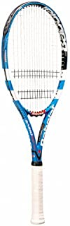 Babolat Pure Drive GT Unstrung Tennis Racquet