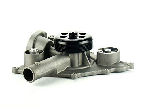 06 dodge charger engine parts - 8