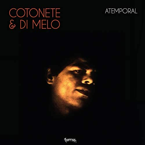 Cotonete & Di Melo