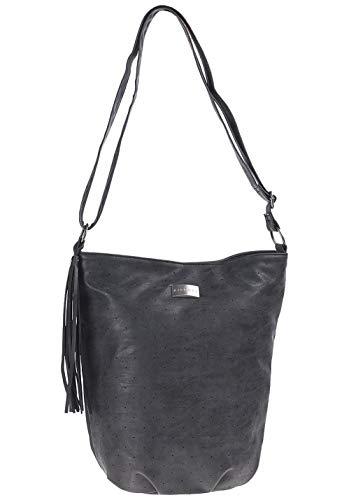 Handtasche Rip Curl Mystic Shoulder Handtasche