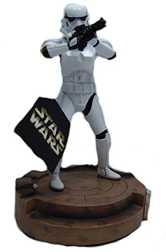 Disney Disneyland Paris Figur Star Wars 22 cm Stormtrooper