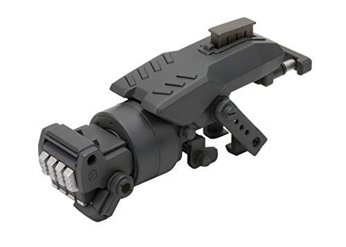 コトブキヤ M.S.G モデリングサポートグッズ ウェポンユニット インパクトナックル ノンスケール プラモデル用パーツ MW27R