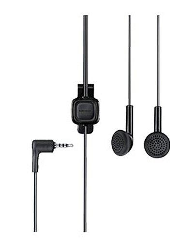 Nokia WH-101 Auricolari Headset