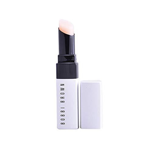 Bobbi Brown Extra Lip Tint, Lippenstifte, 01 Bare Pink, 1er Pack (1 x 2 g)