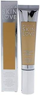 ベッカ Skin Love Weightless Blur Foundation - # Shell 35ml/1.23oz並行輸入品