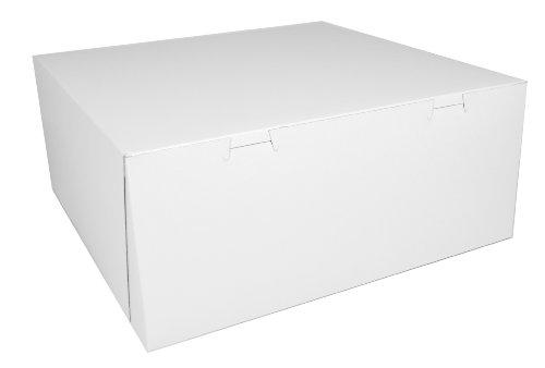 14 x14 x20 display case - 3