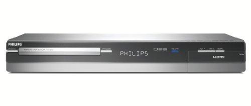 Philips DVDR3575H/37