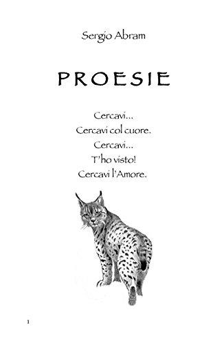 Proesie