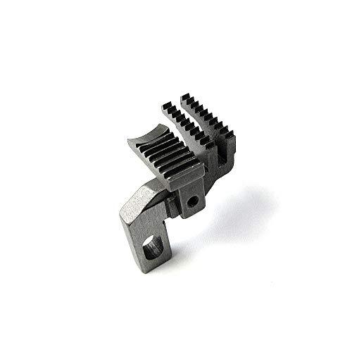 Hauptfutter Hund #S19202-001 für Brother EF4 Industrie-Overlock-Nähmaschine