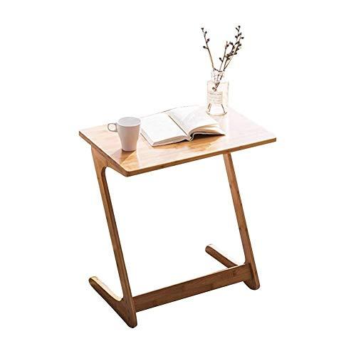 Wangczdz Laptopstandaard bureau studio sofa bijzettafel eettafel stand made board