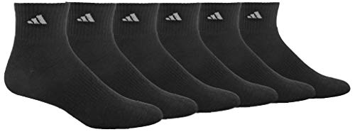 10 best cushioned socks men black for 2021