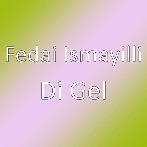 Fedai Ismayilli