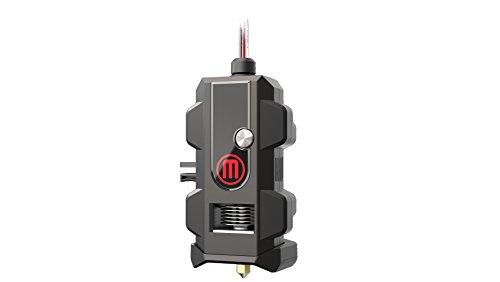 MakerBot SmartExtruder+ f.5.Gen/Mini