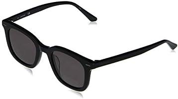 CALVIN KLEIN glasögon CK20538S-001 solglasögon