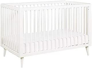 Best white convertible baby crib Reviews