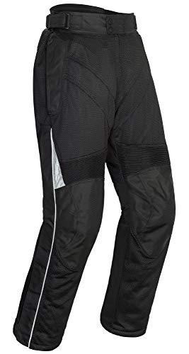 Tourmaster Venture 2.0 Motorcycle Pants