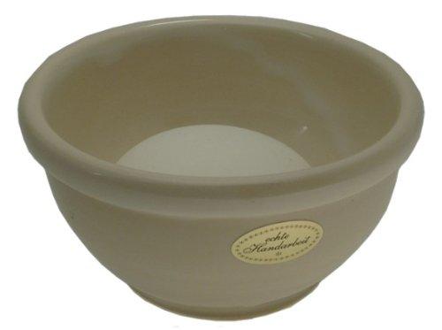 Golddachs Porte-savon en grès Style mug