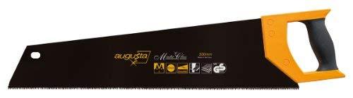 Augusta 22111 500 AMA Speciale handzaag 500 mm voor parket en laminaat, 500 mm