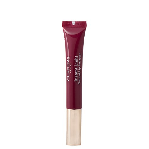 Clarins Lippenstifte, 12 ml