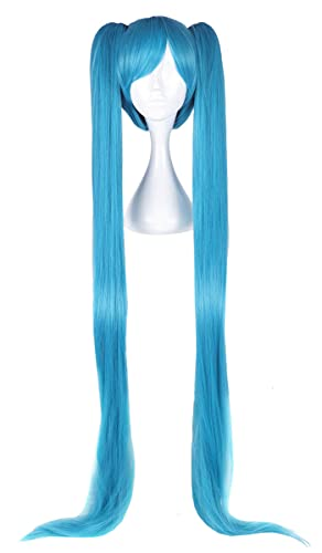 adquirir pelucas miku online