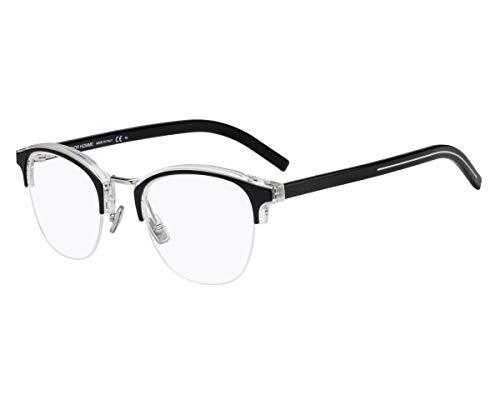 gafas sin cristal de la marca Dior