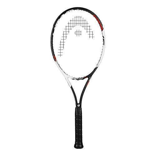 head graphene speed mp