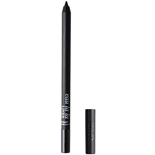 Sleek MakeUP Eau La La Liner Noir 1.9g