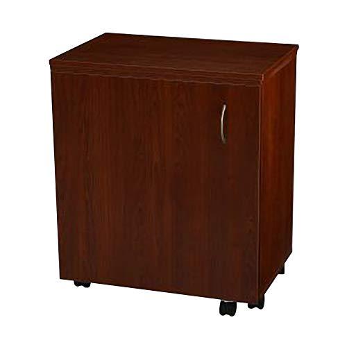 Arrow Sewing Furniture Judy Cabinet - Teak