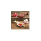 The Pioneer Woman Fall Sale Assorted Spoon Rests, Set of 2 - Walmart.com